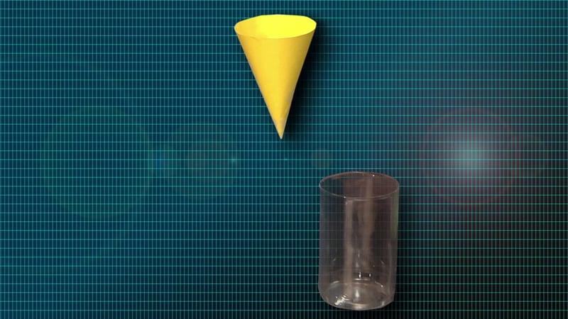 KTTT_01_Cones
