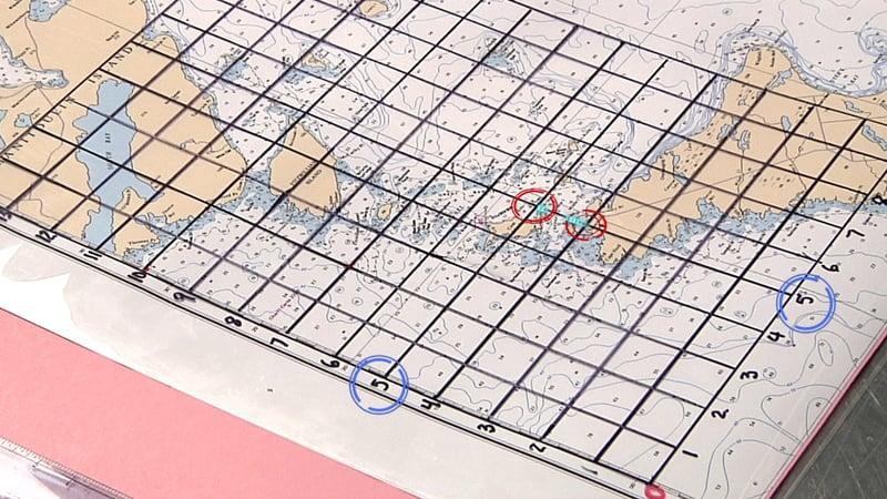 KTTT_02_Mapping