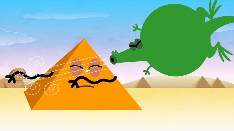 LK_Pyramids_Animation