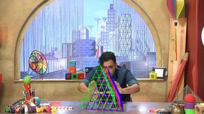 LK_Pyramids_Deconstruct