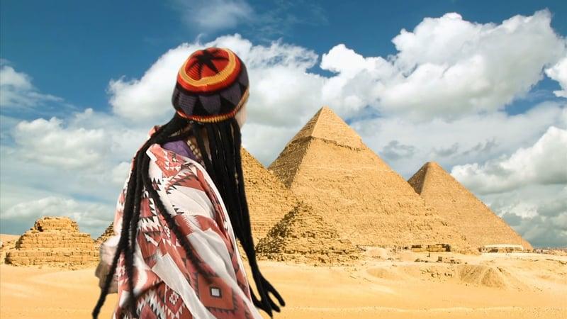 LK_Pyramids_Song